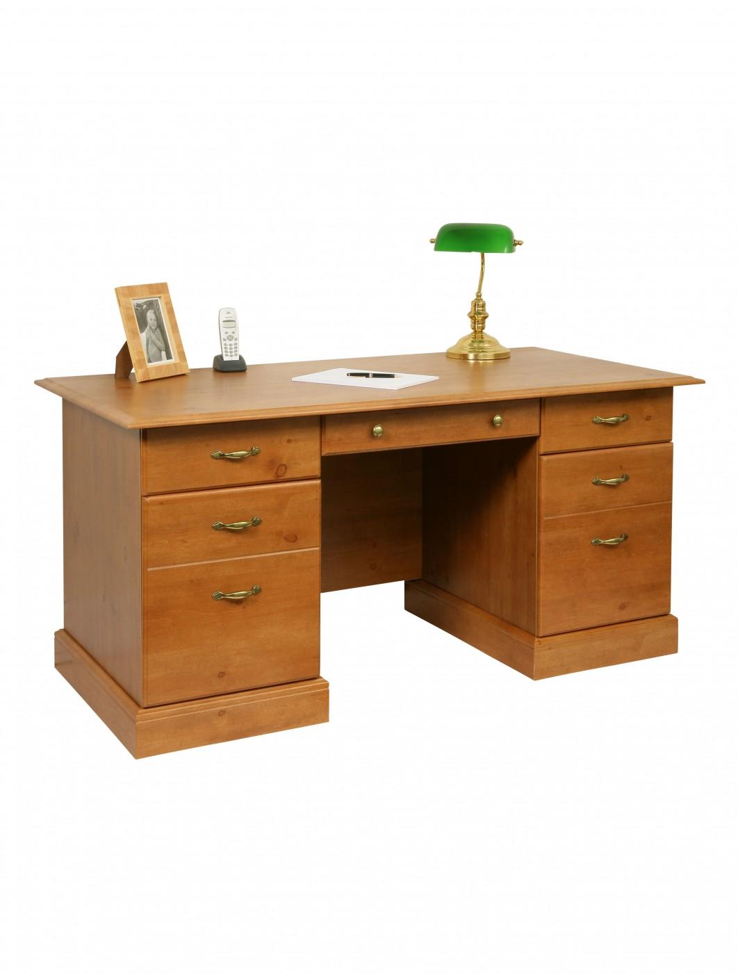 Cool S116 Modern Office Desk By JampM Furniture In Office Desks  Office